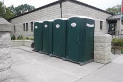Biff's Rental Toilets