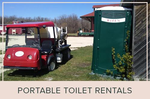 portable toilet rentals3
